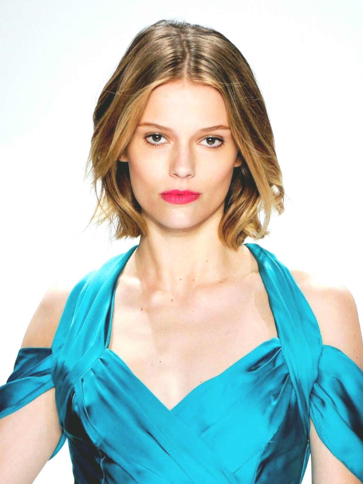 best hairstyles for fine thin hair collection-New Hairstyles for Fine Thin Hair Design