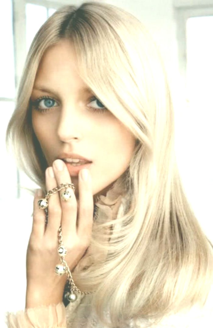 beautiful hair colors for fair skin decoration-Best Hair Colors For Light Skin Concepts