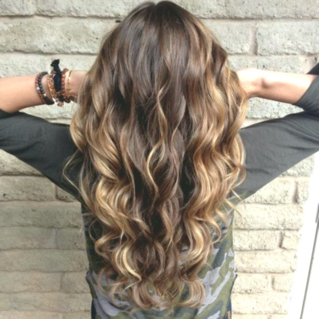 amazingly awesome hair straightening without straighteners photo picture-Fantastic Hair Straightening Without straightening gallery