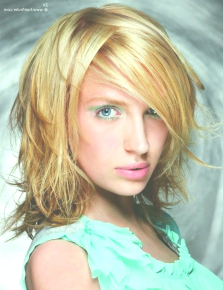terribly cool hairstyles short tiered photo-Incredible Hairstyles Short Tiered Layout