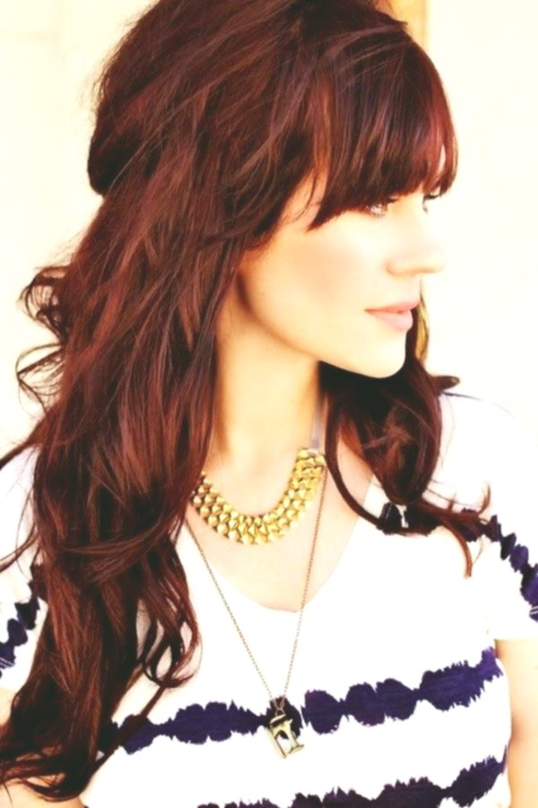 Incredible Hair Color Brown Color Palette Inspiration Modern Hair Colors Brown Color Palette Layout