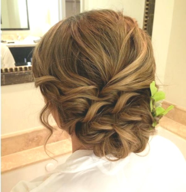 unbelievably updos wedding guest pattern-Stunning updos wedding guest reviews