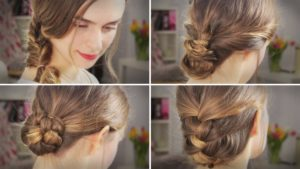 Photo of Top Youtube hairstyles ideas