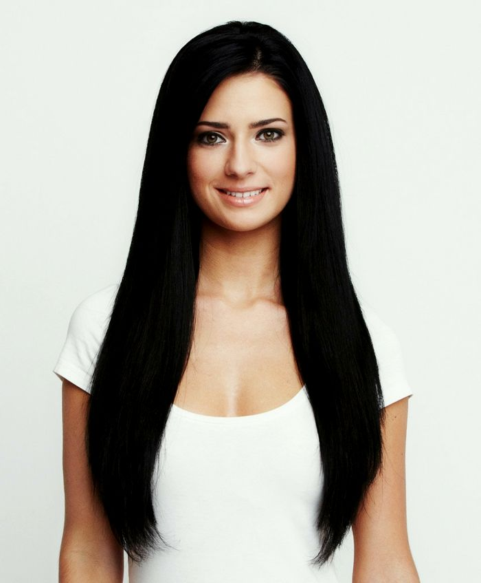 finest hairstyles for thick hair background - luxury hairstyles for thick hair concepts