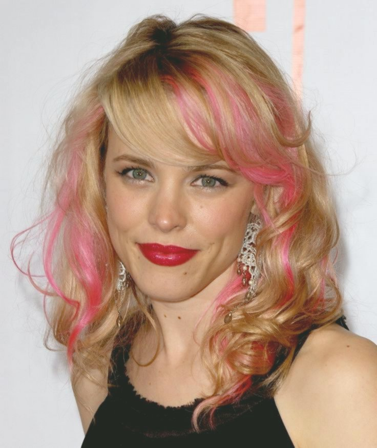 fantastic celebrity hairstyles background-luxury celebrity hairstyles decor