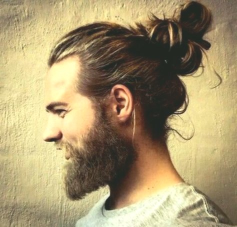 finest long hair hairstyle men pattern-Amazing Longhair Hairstyle Men Ideas