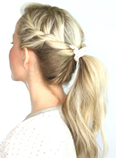 contemporary lightweight updos architecture-Lovely Light Updo Construction