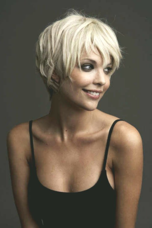 best of bob short hairstyles online Stylish Bob Short Hairstyles concepts