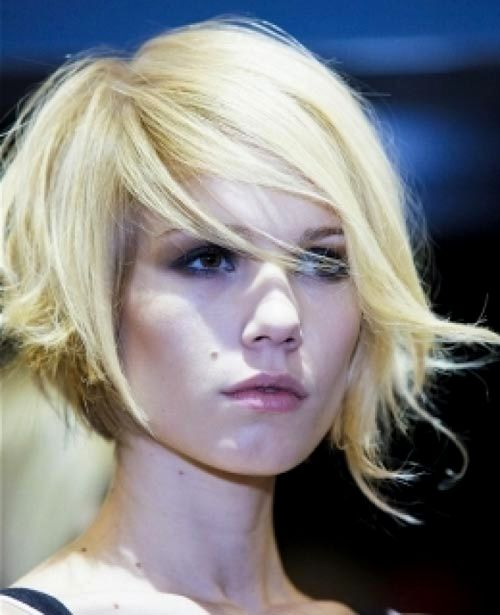 top asymmetrical short hairstyles architecture-Beautiful asymmetrical short hairstyles reviews