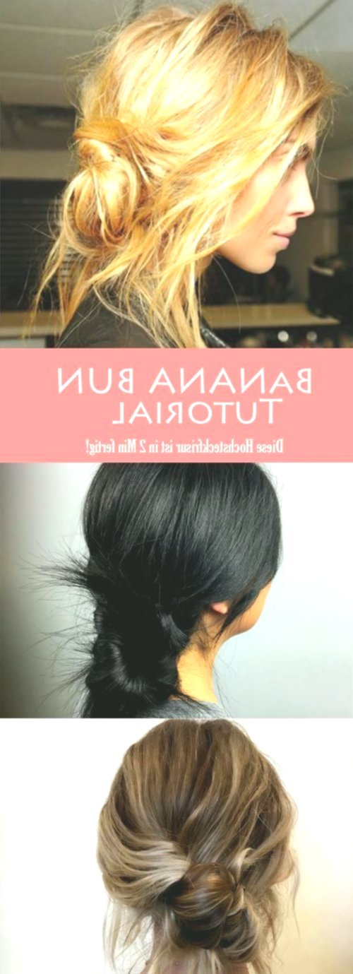 Amazing awesome hair straightening plan-Cute Hair Correct Smoothing Model