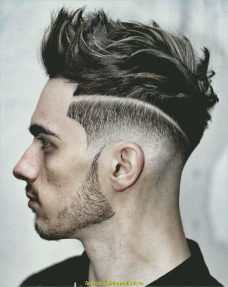 Elegant Hairstyles Mens 2018 Collection-Lovely Hairstyles Mens 2018 Models