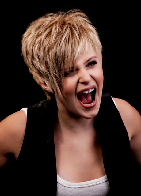 superbly fashionable short hairstyles plan-fancy fashionable short hairstyles architecture