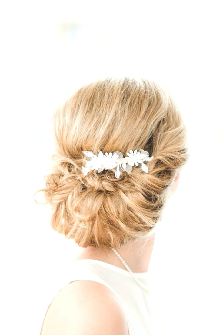 Best wedding hairstyles for kids design-Amazing wedding hairstyles For kids gallery