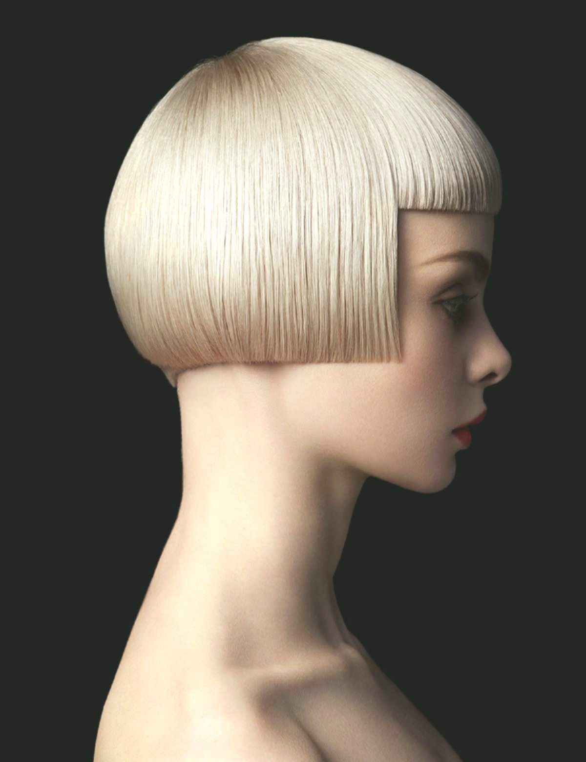 nice hairstyles for kids model-luxury hairstyles for kids layout