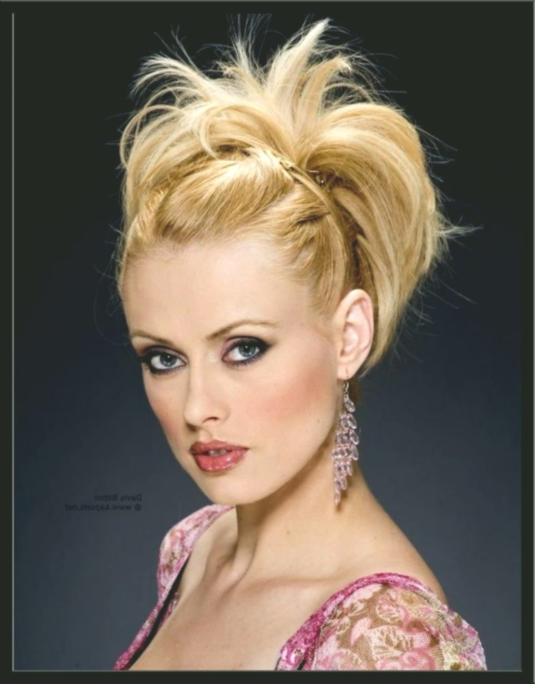 finest hairstyles for wedding background-New Hairstyles for wedding reviews