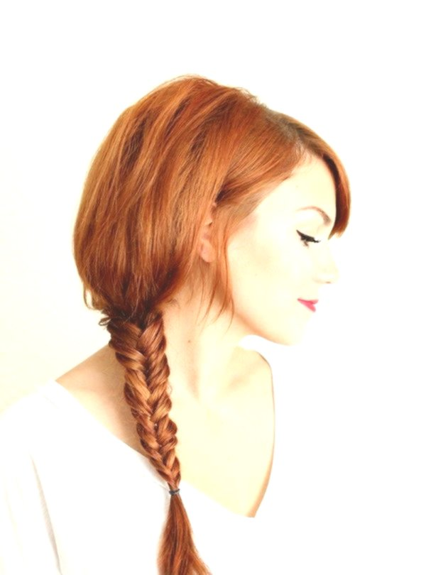 beautiful bridal hairstyle side-collection-Beautiful bridal hairstyle reviews