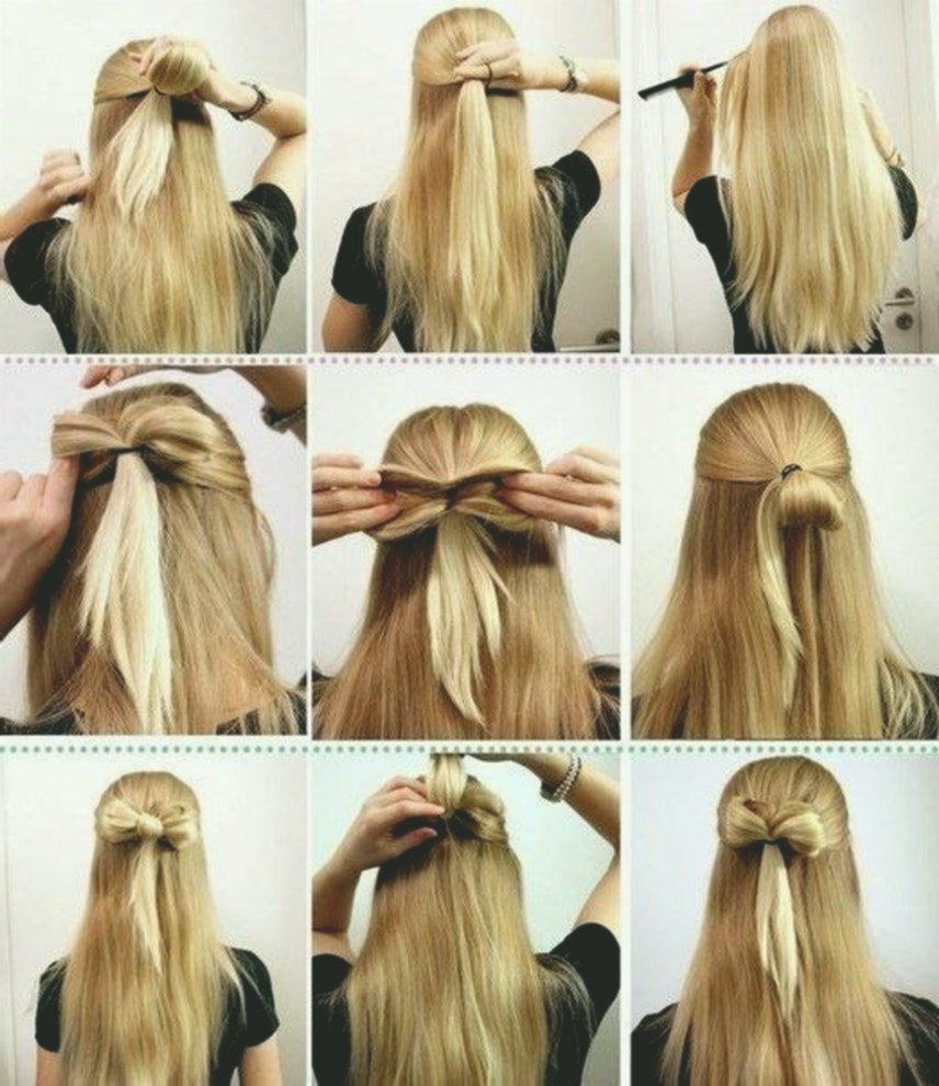 simple everyday hairstyles for every day online Superb Simple Hairstyles For Every Day Inspiration