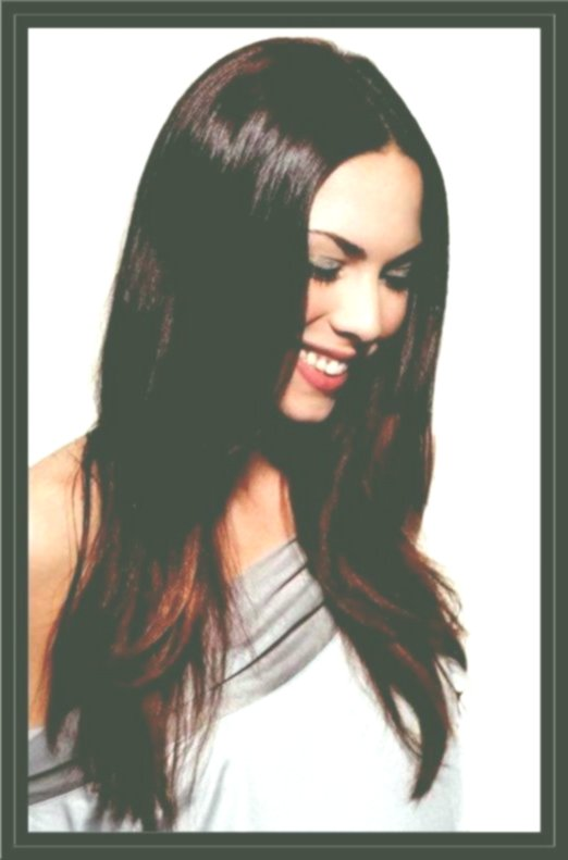 amazing awesome hazelnut brown hair color ideas top hazel brown hair color wall