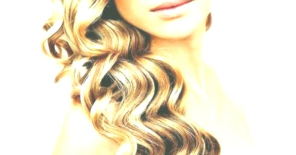 lovely natural hair color picture-Stylish Natural hair color layout
