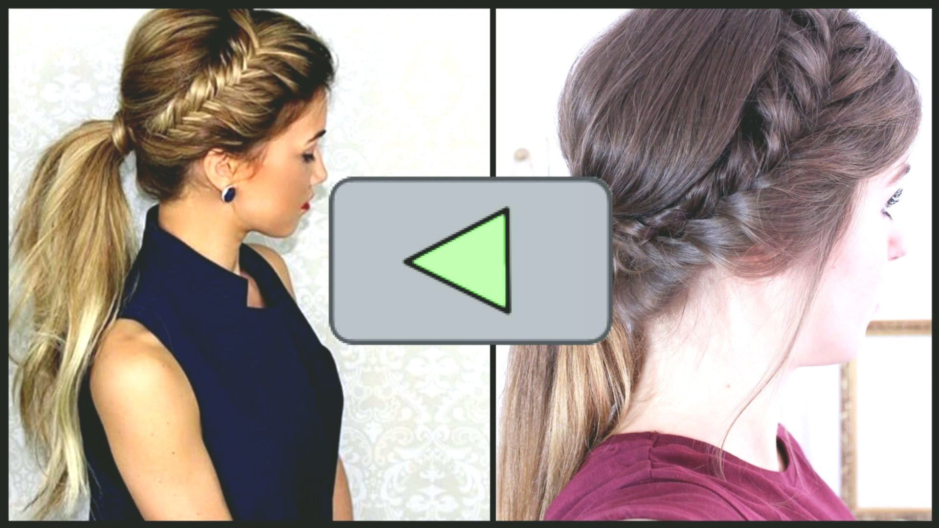 modern light hair build layout-Awesome light hair decoration