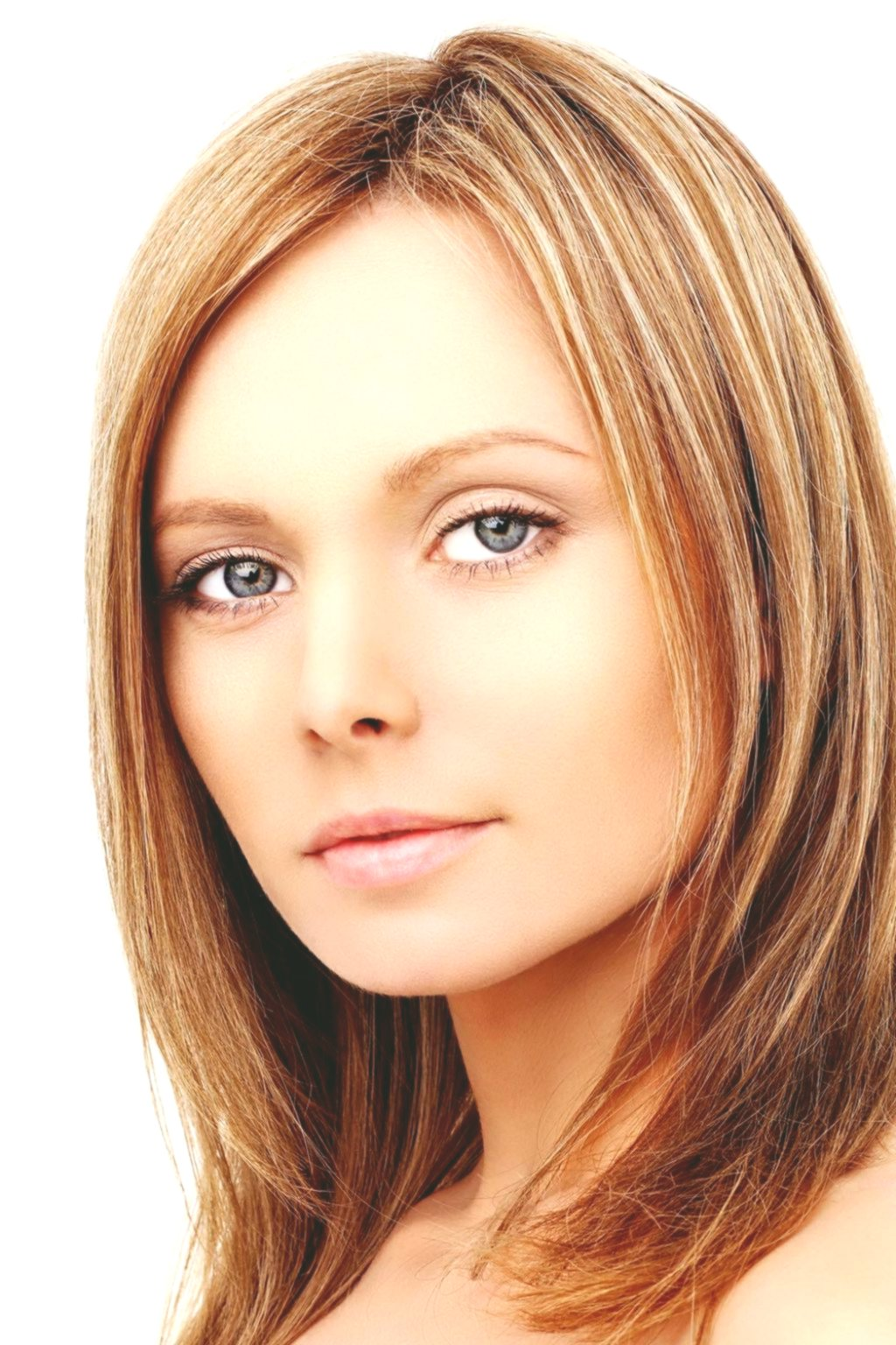 lovely medium-long hair hairstyles model-modern mid-length hair hairstyles architecture
