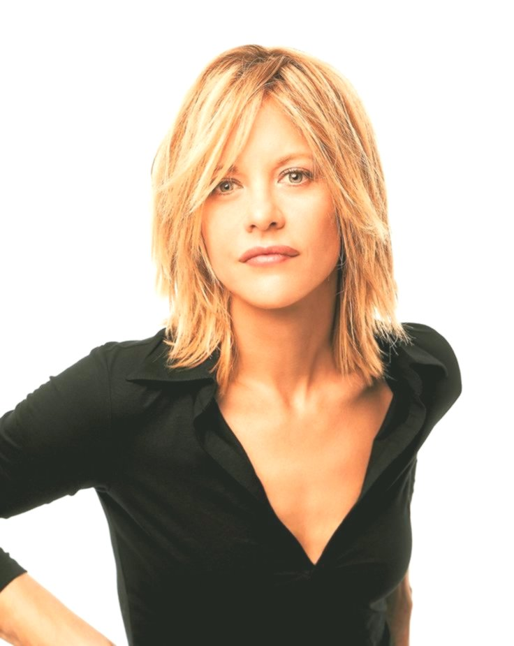 modern meg ryan hairstyle picture modern Meg Ryan hairstyle architecture