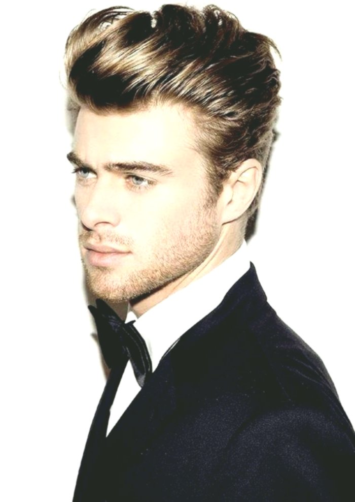 terribly cool men's hairstyle curls photo image-Fancy hairstyles curls construction