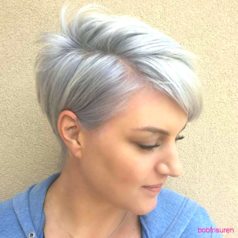 Luxury white-blonde hair decoration-Best white-blonde hair image