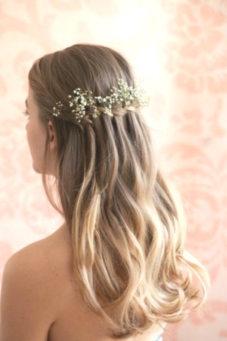 awesome cool hair jewelry bride open hair collection-sensational hair jewelry bridal hair open hair inspiration