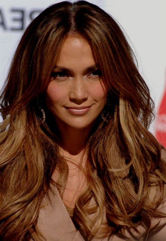excellent hair color blond brown photo picture-fancy hair color blond brown collection