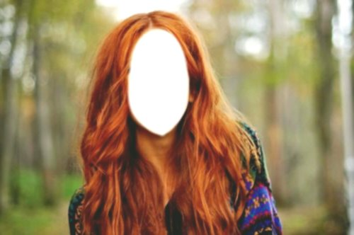 best of hair color dark brown photo picture - Beautiful hair color Dark brown layout