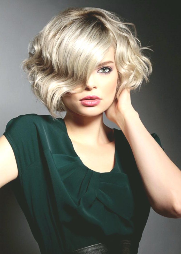 lovely short hairstyles with curls Architecture-Modern Short Hairstyles With Curls Inspiration