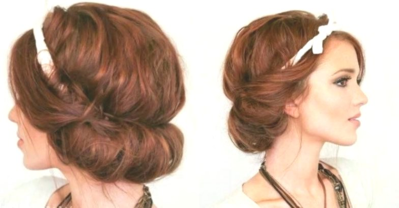 new medium-long hairstyles plan-Cool mid-length hairstyles collection