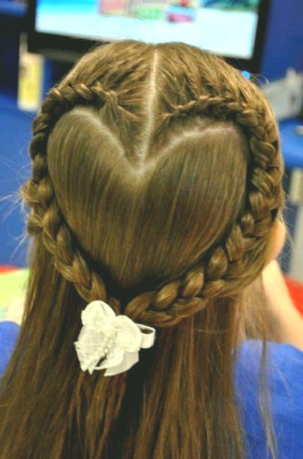 beautiful updos made easy photo picture-awesome updos easily made reviews