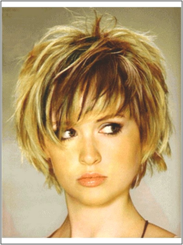 fascinating chin-length hairstyles online Best Kinnlange hairstyles layout