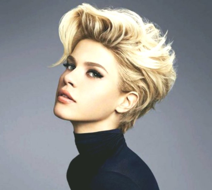 excellent beautiful hairstyles for short hair design modern Beautiful Hairstyles For Short Hair Decor