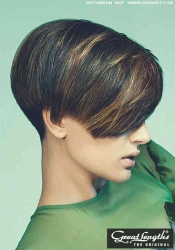 unique short hairstyles 2018 Background-Inspirational Short Hairstyles 2018 model