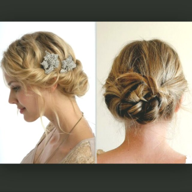 new simple hairstyles wedding background modern Simple hairstyles wedding decoration