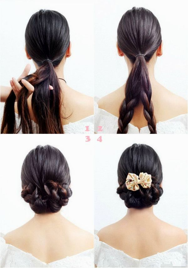 fresh braided hairstyles with dutt décor cool braided hairstyles With Dutt architecture