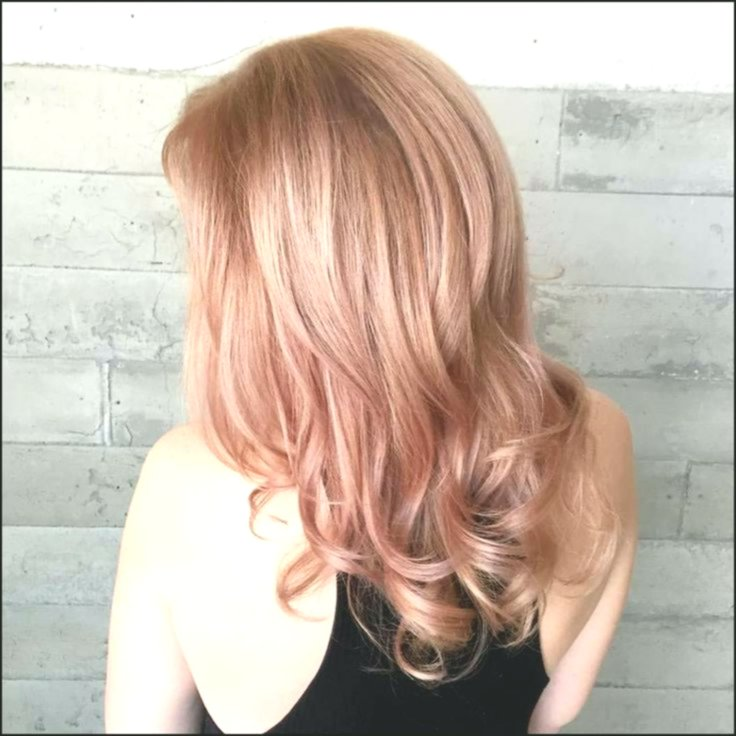 Stylish Hair Color Order Décor-Modern Hair Color Order Ideas