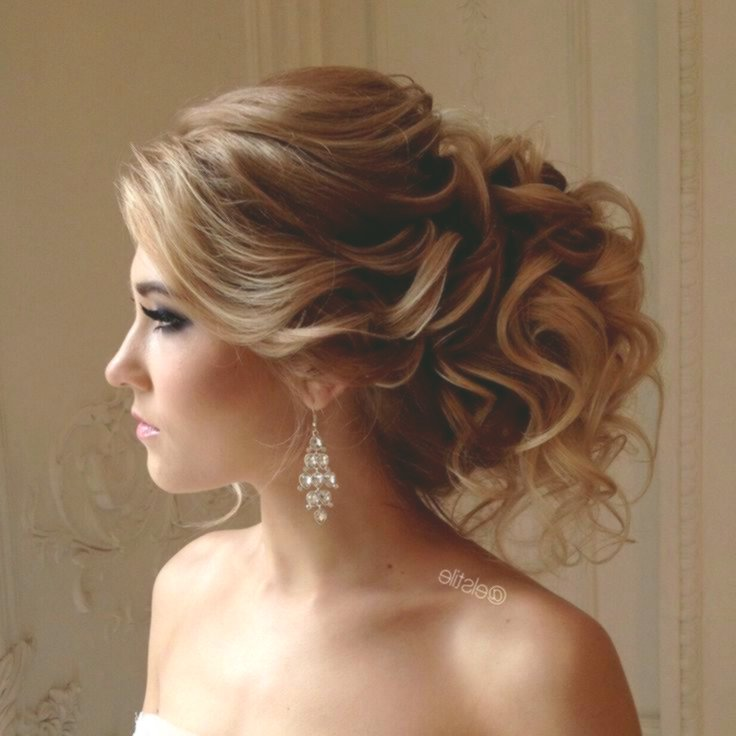 Lovely Hairstyles For Curls Decor-Best Of Hairstyles For Curls Layout
