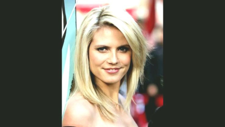 nice hairstyle shoulder length stage image-Excellent Hairstyle shoulder length Tiered Inspiration