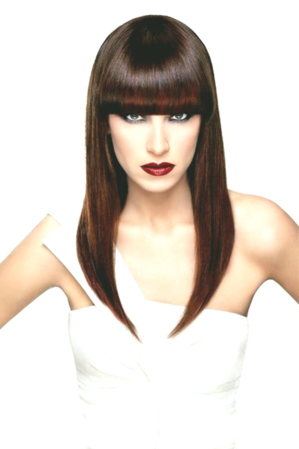Lovely hair color shades plan-luxury hair color shades of brown reviews
