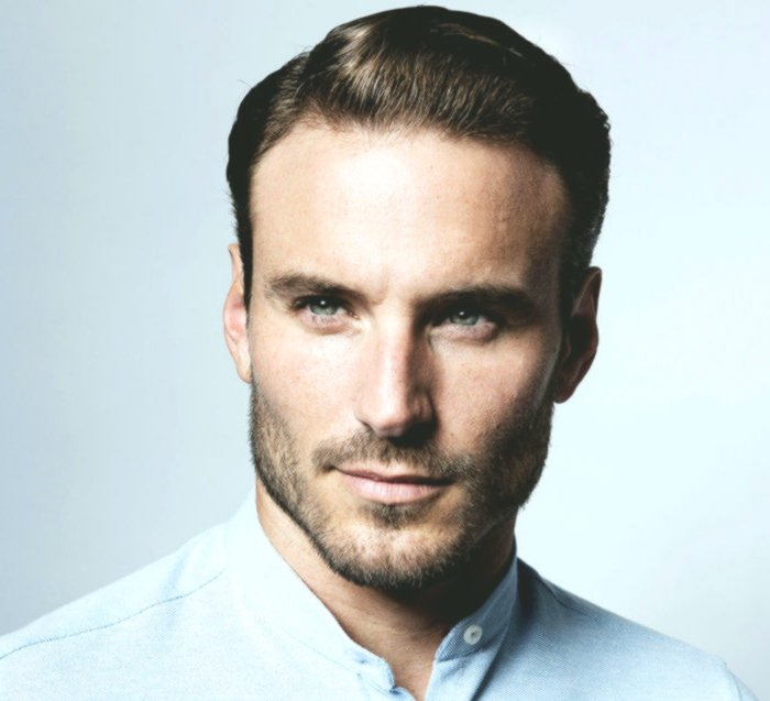 distinguished modern men hairstyles 2018 collection-Fresh Modern Men Hairstyles 2018 photo