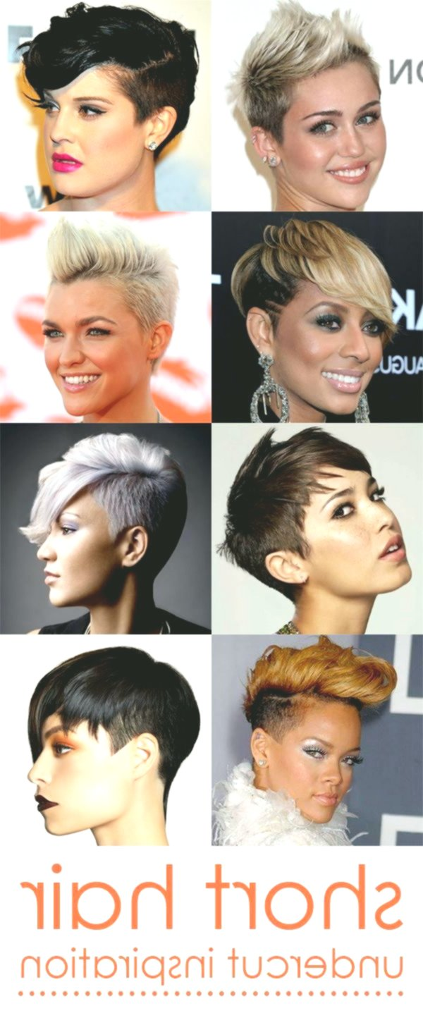 inspirational crazy hairstyles inspiration-New Crazy hairstyles pattern