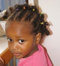 Photo of Fantastic African hairstyles photo
