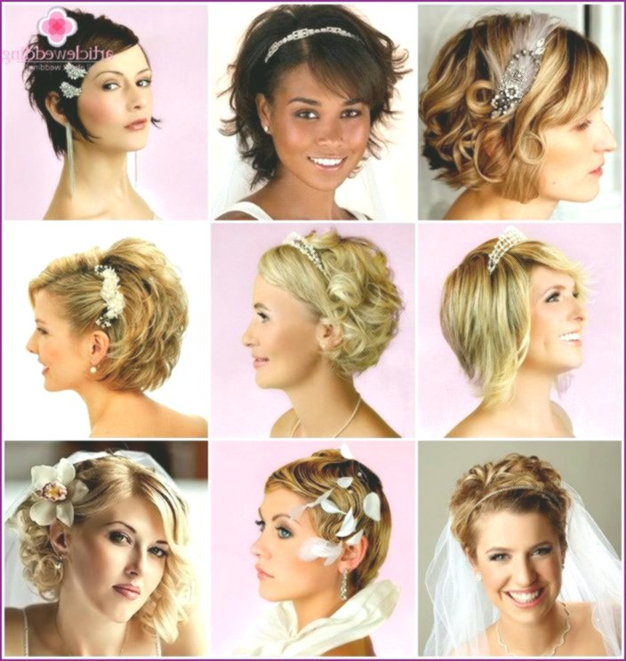 elegant wedding hairstyles for kids concept-Amazing wedding hairstyles for kids gallery