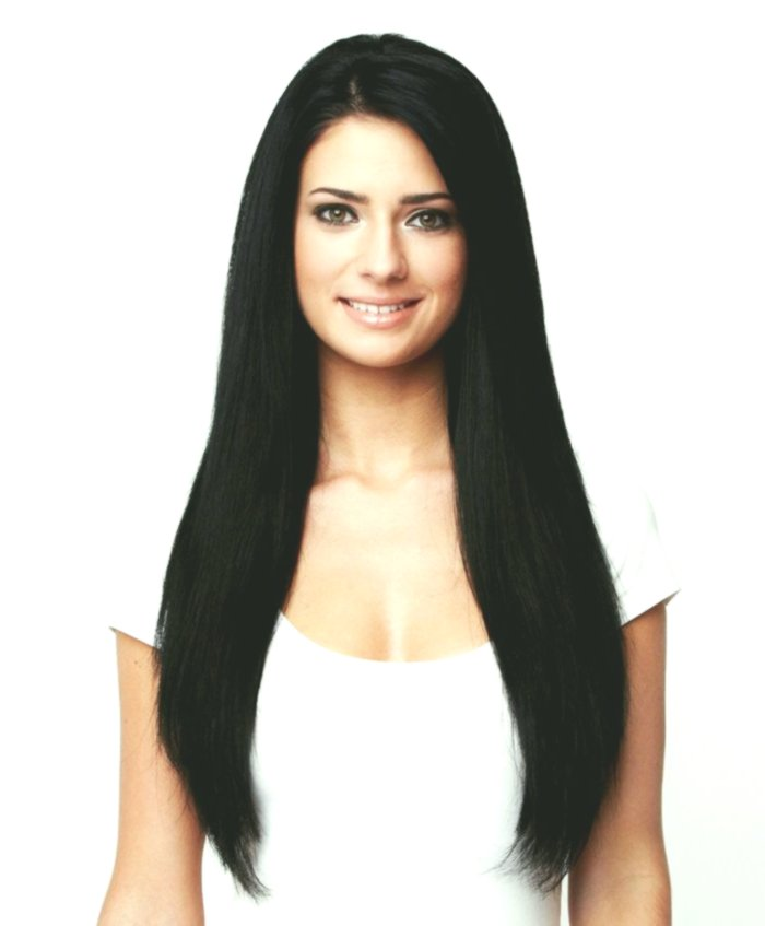 contemporary long hair man background-Awesome Long hair man models