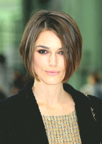 unique women hairstyles short inspiration-luxury women hairstyles short layout