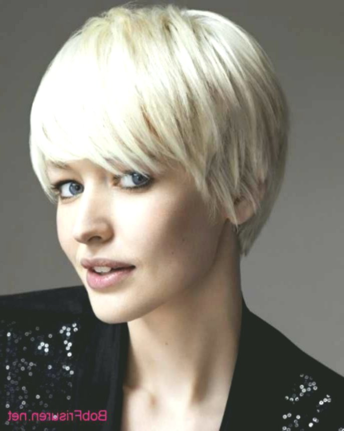 Lovely Fancy Short Hairstyles Concept Best Of Fancy Short Hairstyles Layout
